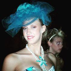 Dalla sfilata di ieri sera @missartemodaitalia Abiti Alta Moda @cristinabertuccelli gioielli @rosannapasquini e creazioni @rinaldelli1930  #cappello #cappelli #hat #instalike #instafun #instalife #fashion #womenfashion #madeinitaly #livorno #madeinitaly #moda #modadonna #fascinator #artigianato #modisteria #modella #modelle #fashionphoto #accessori #stile #style #l4l #concorso #modella #modelle #bellezza #model #girl