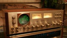 Vintage audio   .....................................Please save this pin.   ............................................................. Click on the following link!.. http://www.ebay.com/usr/prestige_online