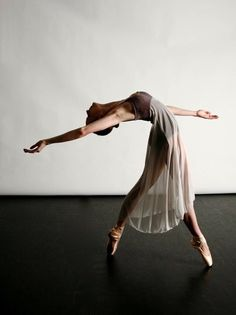 Ballerinas Pictures, Photos, and Images for Facebook, Tumblr ...