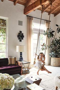 8 Best Living Room Hammock Images Diy Ideas For Home Hammocks