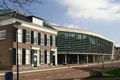 gemeentehuis assen -