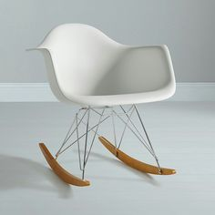 buy vitra eames dsw side chair online at johnlewis com morgan