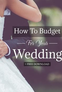 Find the best tips for budgeting for a wedding. Get your free wedding budget download from @noteworthy_girl - Wedding planning and budgeting tips for brides. Free Wedding, Budget Wedding, Wedding Planning, Handmade Clutch, Budgeting Tips, Brides, Lifestyle, Wedding Budgeting, Wedding Bride