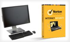 Groupon - $29 for Norton Internet Security Software for Mac or PC ($79.99 List Price). Free Shipping and Free Returns. in Online Deal. Groupon deal price: $29.00