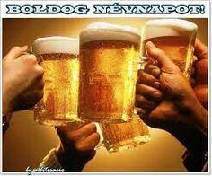 Beer Guzzler's Oktoberfest This Time In November International Beer Day, Beer Tasting, Food Trucks, Best Beer, Beer Lovers, Craft Beer, Brewery, Diabetes, Liquor
