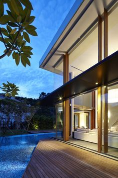 038-house-no2-robert-greg-shand-architects