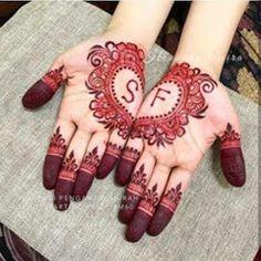 Peacock Mehndi Designs, Arabic Henna Designs, Indian Mehndi Designs, Stylish Mehndi Designs, Mehndi Designs For Beginners, Mehndi Design Photos, Mehndi Designs For Fingers, Beautiful Henna Designs, Latest Mehndi Designs