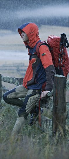 LEE MIN HO IN THE RAIN WITH EIDER
