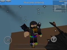 roblox studios how to make your gui invisible