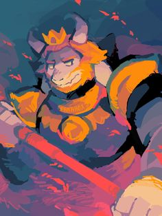 His heart's in the right place Asgore Undertale, Undertale Fanart, Undertale Comic, Alice Mare, Toby Fox, Witch House, Indie Games, Cool Artwork, Determination