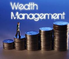 I have heard multiple times that technology is not for Wealth Management, this is a sector driven by advisors. Wealth management is definitely an industry which requires a… Maserati Granturismo, Wealth Management Services, Money Management, Business Management, Child Support Laws, Ha Vagas, Whatsapp Apps, Cdb, Trade Finance