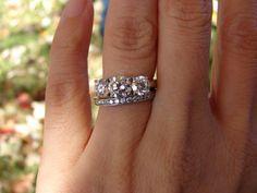 Weddingset4.jpg