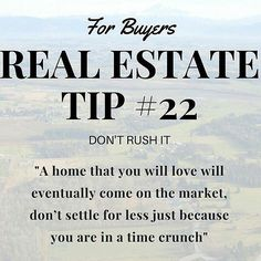 Don't settle when it comes to buying a home. #bazaMAX #RealEstateTips #realestate #realeatateinvestor #realestateexperts #realestateagent #realestateadventures #realestateforsale #realestates #propertyinvestment #realestatetip #realtor #realtorlife #realtors #cyprusinvestment #cyprusproperties #property #properties #realtortips #propertyforsale #недвижимость #invest #investmentopportunity #investments #investing #investinyourself #realestateforsale #realestateinvestment #investors