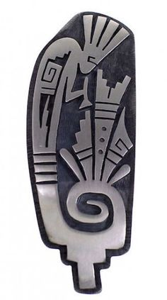Expect plenty of complements while wearing this stunning pendant! This piece of Native American jewelry is Hopi over......Price - $103.99-7CBEmMTT