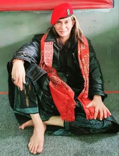 Islam, Bomber Jacket, Fashion, Pictures, Moda, Fashion Styles, Fashion Illustrations, Bomber Jackets