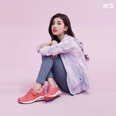 Check out Miss A @ Iomoio Bae Suzy, Asian Woman, Asian Girl, Miss A Suzy, Foto Pose, Korean Actresses, Korean Celebrities, Korean Model, Korean Girl