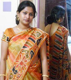 Beautiful Women Over 40, Beautiful Girl Indian, Most Beautiful Indian Actress, Beautiful Roses, Indian Natural Beauty, Indian Beauty Saree, Sumo, Snake Girl, Grace Beauty