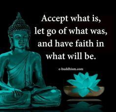 Calm Quotes, Happy Quotes, Positive Quotes, Best Quotes, Life Quotes, Buddha Quotes Happiness, Wise Inspirational Quotes, Motivational, Buddhism Philosophy