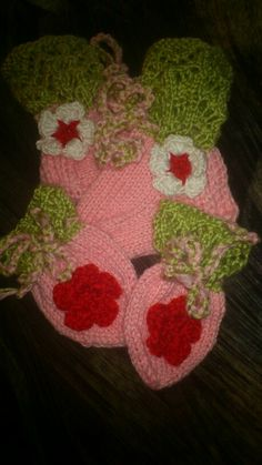 For new born baby