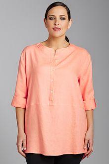 9011532009d 36 Best Pyjamas!!! images