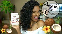 10 Maneras que uso Aceite de Coco | SunKissAlbaParaTi