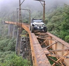 Jeep 4x4, Jeep Truck, Pictures Of People, More Pictures, Rock And Roll, Perspective Images, Jeep Trails, Car Memes, Trucks And Girls