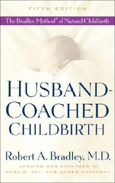 """With its time-tested wisdom, medical soundness, and reassuring first-person accounts of natural childbirth, this book is the """"gold standard"""" of childbirth books."""