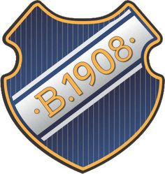 Trovato su Bing da www.escudosdefutbolyequipaciones.com Club, Football Team, Logo, Sports, World, Coat Of Arms, Hs Sports, Logos, Football Squads