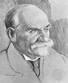 John Scott Haldane, British physiologist and philosopher chiefly noted for his work on the physiology of respiration. Haldane developed several procedures for studying the physiology of breathing...