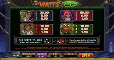 Upslots online casino cam casino las live vegas