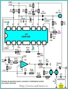 738 best circuit reference images on pinterest in 2018 cnc rh pinterest com