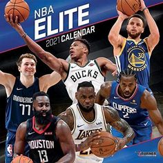 Mvp Basketball, Basketball Shoes, Football, Anime Gangster, Visual Literacy, Western Conference, Nba Players, Best Player, Sports