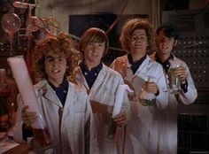 Hey Hey We're The Monkees...