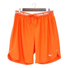 Men's Running Shorts   Everlast Singapore