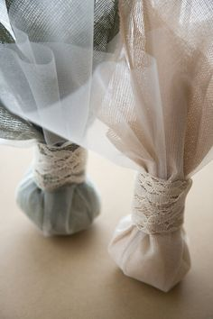 wedding favor bomboniera wedding favor gift μπομπονιέρα Wedding Reception Themes, Wedding Ideas, Vintage Wedding Favors, Beige Color, Christening, Special Day, Wedding Details, Bridal Shower, Gifts