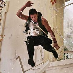 White House Down Movie Still - #130143
