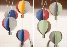 Balonnekes