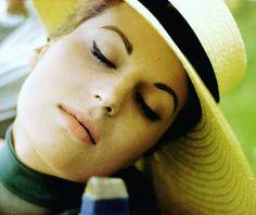 Silvana MANGANO pictures (part 2). Italian Beauty, Italian Style, Photography Words, Amazing Photography, Classic Beauty, X Men, Hats For Women, Movie Stars, Actresses
