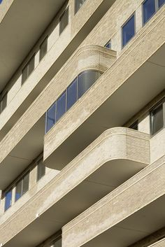 De Eekenhof / Claus en Kaan Architekten