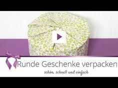 weihnachtliche verpackungsideen mit aldi s d. Black Bedroom Furniture Sets. Home Design Ideas