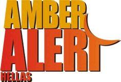i-rena: 20 χρόνια από την εξαφάνιση της Amber Hagerman, πο...