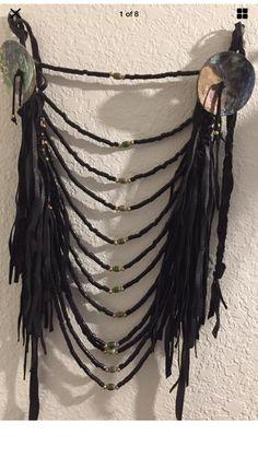Crow Indians, Hair Styles, Beauty, Hair Plait Styles, Hair Makeup, Hairdos, Haircut Styles, Hair Cuts, Hairstyles