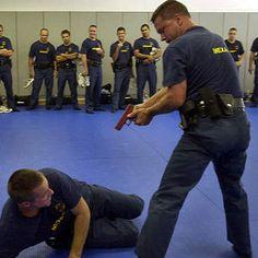13 Police Academy Ideas Police Academy Police Police Officer