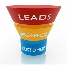 """Stop thinking everybody wants your product. Most people won't """"yet"""". Capture their details and keep in touch with your prospects, they might be interested in your Juice Plus some where down the line and turn into customers. Need help with your marketing? Click here https://standupforyourdreams.leadpages.net/network-marketing-pinterest/"""