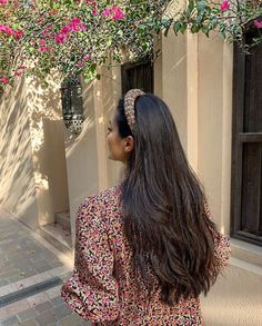 Discovered by souha_sousou. Find images and videos about style, hair and beauty on We Heart It - the app to get lost in what you love. Hair Inspo, Hair Inspiration, Corte Y Color, Aesthetic Hair, Grunge Hair, Dream Hair, Hair Looks, Bob Hairstyles, Her Hair