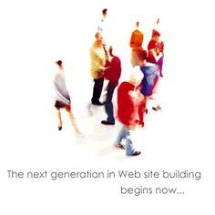 Best Builder Websites -->