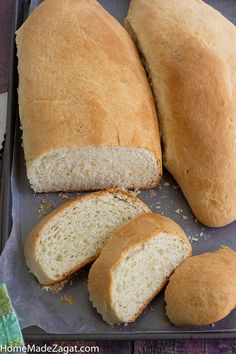 A simple popular Caribbean butter bread loaf recipe where the bread is rolled up with butter. Perfect to eat alone or create the perfect sandwich. Caribbean Butter Bread Recipe, Coconut Bread Recipe, Coconut Tart, Haitian Bread Recipe, Jamaican Hard Dough Bread Recipe, Hops Bread Recipe, Easy Bread Recipes, Baking Recipes, Dessert Recipes