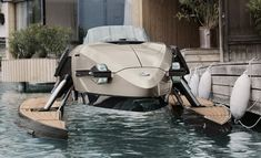 Master Boat Builder with 31 Years of Experience Finally Releases Archive Of 518 Illustrated, Step-By-Step Boat Plans Cool Boats, Small Boats, Round Boat, Remote Control Boat, Plywood Boat Plans, Gas Turbine, Build Your Own Boat, Mens Gear, Boat Design