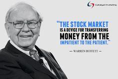 SocialMediopolis.com - ▶️ New Home of Social Media Marketing Group | Grupuri | LinkedIn Warren Buffett, Stock Market, Social Media Marketing, Investing, Management, Mindfulness, Memes, Romania, Business