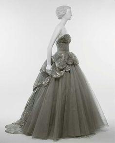 Vestito Dior